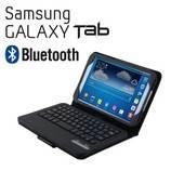 Samsung Bluetooth billentyűzetes tok