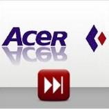 Acer laptop akkumulátor