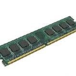 DDR2 memória