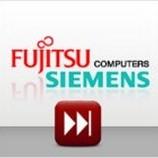 Fujitsu laptop akkumulátor