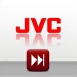 JVC akkumulátor