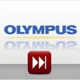Olympus akkumulátor