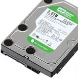 "3.5"" PC Hdd"