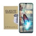 Samsung kijelzővédő fólia