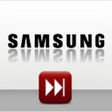 Samsung akkumulátor