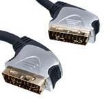 SCART kábel