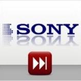 Sony akkumulátor