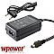 Sony AC-LS5 hálózati adapter, utángyártott