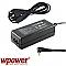 Fujifilm AC-3VN hálózati adapter, utángyártott