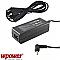 Casio AD-C40J hálózati adapter, utángyártott