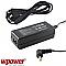 Konica DR-AC4A hálózati adapter, utángyártott
