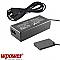 Nikon EH-62D hálózati adapter, utángyártott