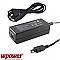 Sony AC-LS1 hálózati adapter, utángyártott