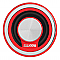 Sweex SP402 Bluetooth sztereó hangfal, piros