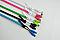 2 az 1-ben Cipzár USB kábel microUSB+Lighting