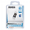 König Bluetooth 4.0 USB adapter CSBLUEKEY200