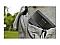 Tp-Link M7350 fejlett 4G-LTE Mobil WiFi megosztó