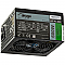 Akyga 600W ATX 2.31 tápegység AK-P3-600