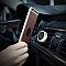 TP2 mágneses telefontartó autóba, ezüst