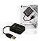 König Multicard kártyaolvasó USB2.0