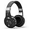 Bluedio Turbine Hurricane Bluetooth 4.1 fejhallgató, fekete