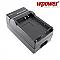 Canon LP-E10 akkumulátor töltő