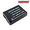 Panasonic DMW-BLD10PP akkumulátor