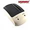 Panasonic CGA-S001 akkumulátor töltő