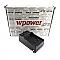 Nikon EN-EL11 akkumulátor töltő