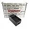 Panasonic CGA-S007 akkumulátor töltő