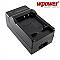 Panasonic DMW-BCG10 akkumulátor töltő