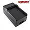 Samsung SB-P90A akkumulátor töltő