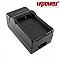 Casio NP-90 akkumulátor töltő