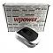 Sony NP-FC10 akkumulátor töltő