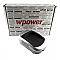 Sony NP-FF50 akkumulátor töltő