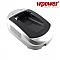 Nikon EN-EL1 akkumulátor töltő