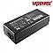 Acer PA-1700-02 laptop töltő 65W