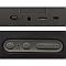 GS805 2.1 Bluetooth hangszóró
