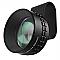Aukey Optic Pro 2x teleobjektív telefonokhoz PL-BL01