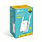 TP-Link TA-WA855RE 300Mb/s Wifi lefedettségnövelő