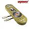 Joyroom S-M337 USB Type-C kábel 1.0m, szürke