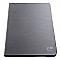 Loopee iPad Air 2 360 fokban forgatható prémium tablet tok