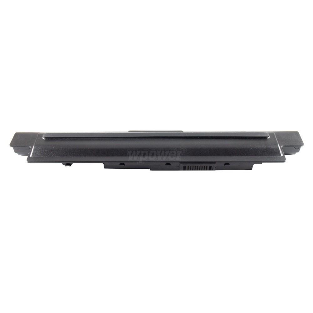 Dell Inspiron 17R laptop akkumulátor 5200mah, utángyártott