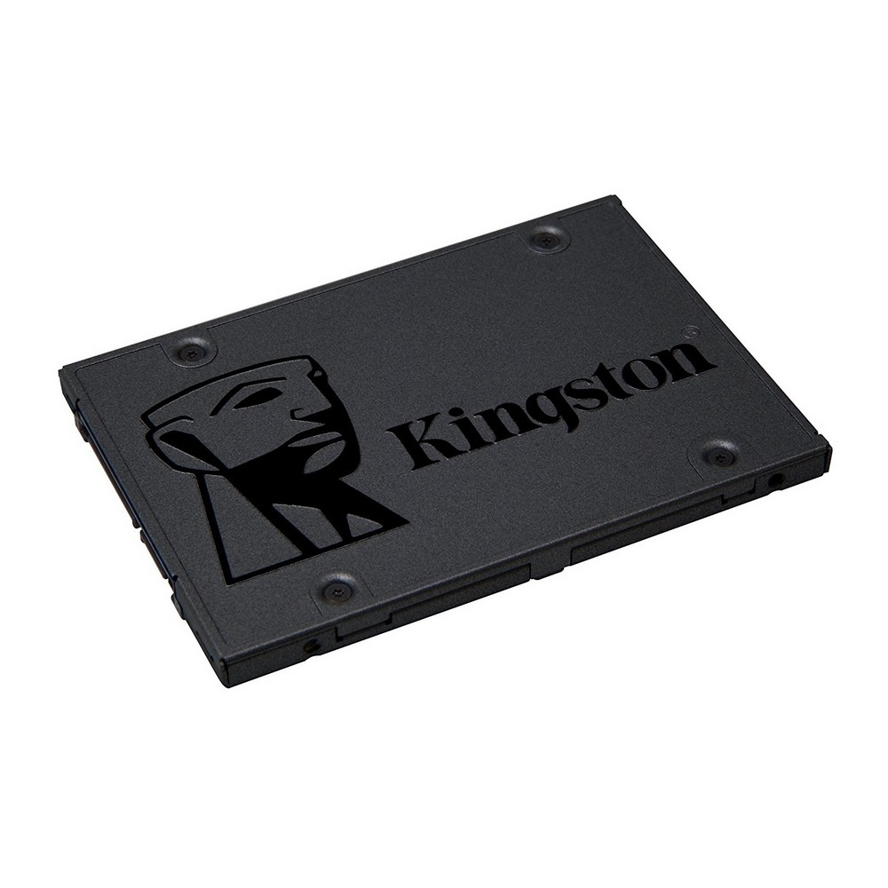 "Kingston A400 2.5"" 240GB SSD SATA3"