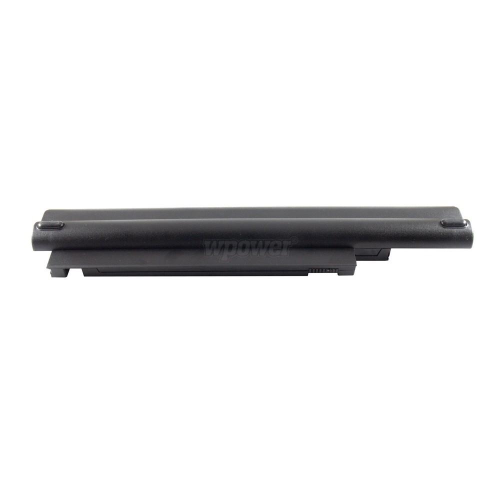 "Lenovo ThinkPad Edge 13"" laptop akkumulátor"
