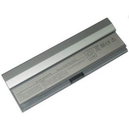 Dell 451-10644 laptop akku 5200mAh