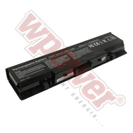 Dell GK479 laptop akku 4400mAh