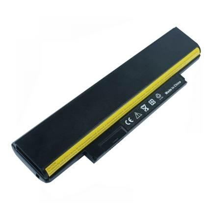 Lenovo ThinkPad Edge E130 akkumulátor 4400mAh, utángyártott