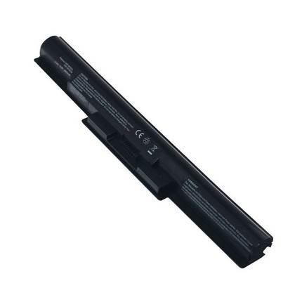 Sony VGP-BPS35 akkumulátor 2600mAh, utángyártott
