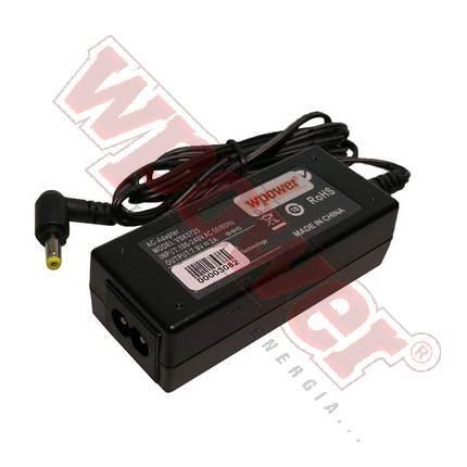 Panasonic VSK-0725 hálózati töltő tápegység